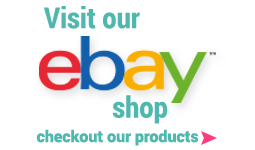 Visit the Just The Card eBay Shop